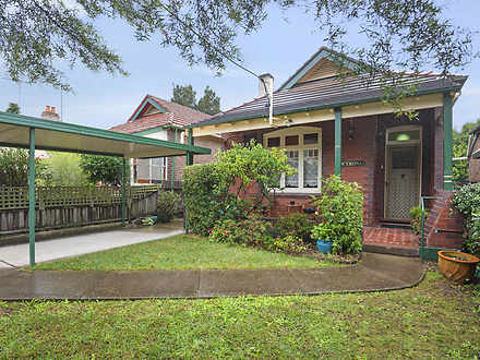 House - 38 Heighway Avenue,...