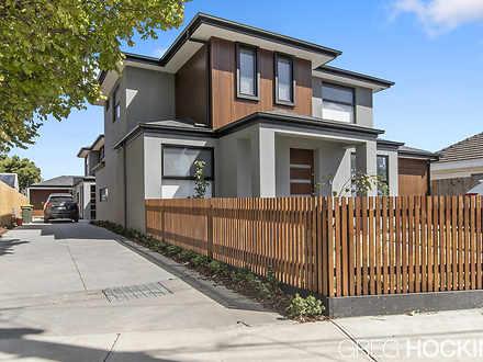 3/5 Mulga Street, Altona 3018, VIC House Photo
