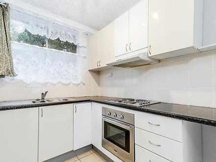 50bec520e122060c13ac9c6b 21206 kitchen 1572236406 thumbnail