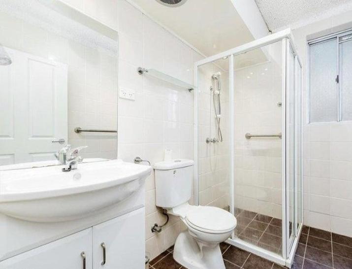 72bd30f45425ef3cc4840870 24272 bathroom 1572236407 primary