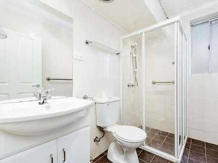 72bd30f45425ef3cc4840870 24272 bathroom 1572236407 thumbnail