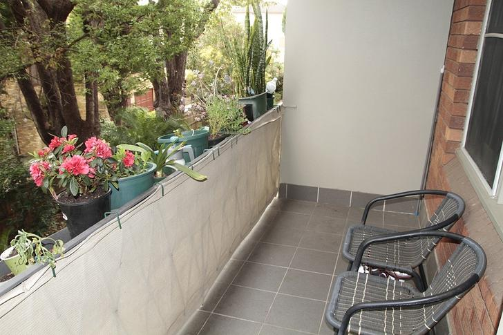 D02db984ce41ce5b903c0975 mydimport 1571747581 16371 balcony reduced 1572236604 primary