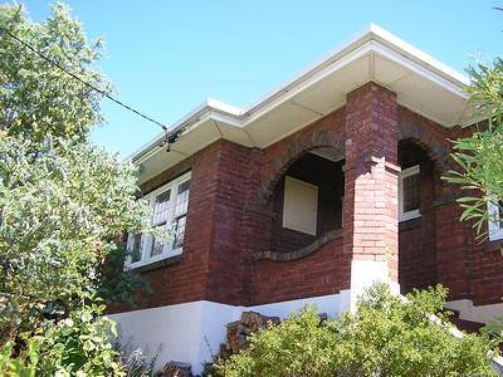 House - 147 Warwick Street,...