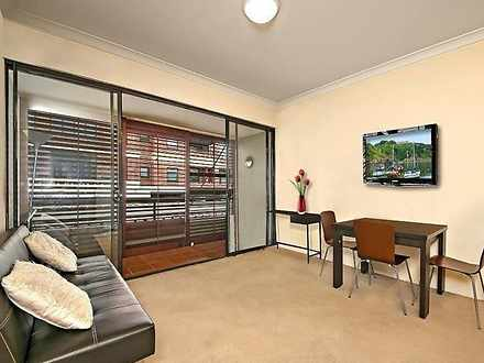 Apartment - 12/55 King Stre...