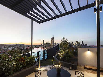 902/234 Vulture Street, South Brisbane 4101, QLD Apartment Photo