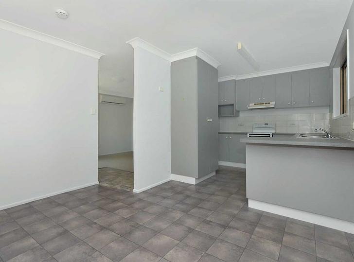 18 Wirraway Drive, Wilsonton 4350, QLD House Photo