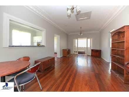 House - 186 Blaker Road, Ke...