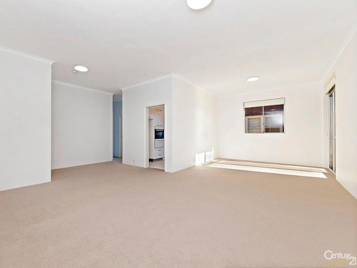 5/220 Victoria Road, Bellevue Hill 2023, NSW Apartment Photo