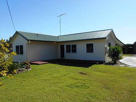 House - 45 Spencer Road, Lo...