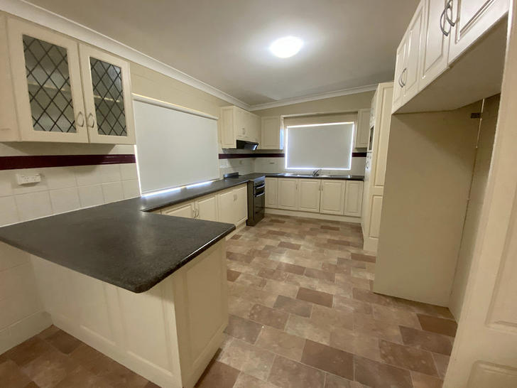A49dcd90c693230023a196a3 9621 3.kitchen 1572246984 primary