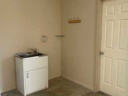 85f51dced47f7fbbbf423852 4763 13.laundry 1572246988 thumbnail