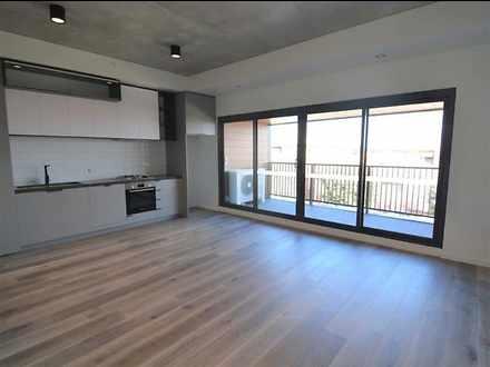 Apartment - 207/96-100 Some...