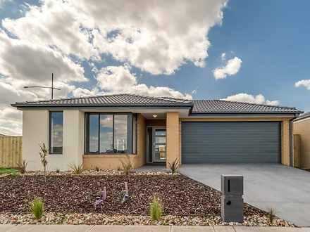 1 Peppercress Street, Diggers Rest 3427, VIC House Photo