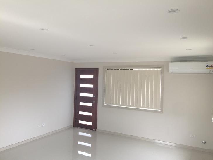 1 lounge 1572257724 primary