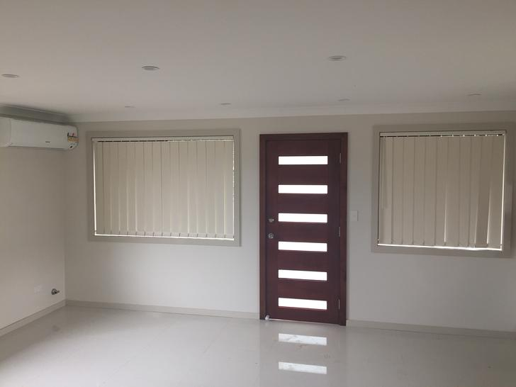 2 lounge 1572257755 primary