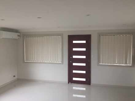 2 lounge 1572257755 thumbnail