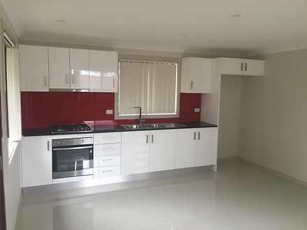 3. kitchen 1572257760 thumbnail