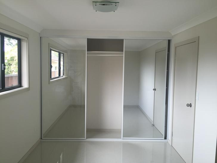 4 master bed room 1572257763 primary
