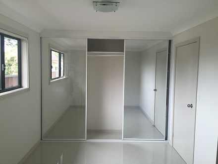 4 master bed room 1572257763 thumbnail