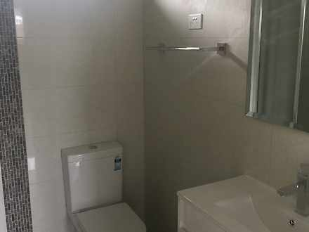 8 bathroom 1572257795 thumbnail