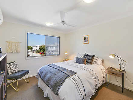 117/1 Linear Drive, Mango Hill 4509, QLD Townhouse Photo
