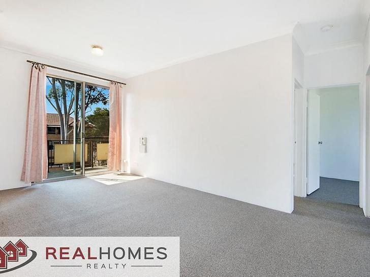 12/30 Union Road, Penrith 2750, NSW Unit Photo