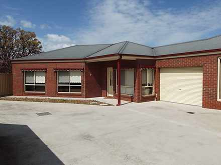 Unit - 3/9 Derby Road, Mary...