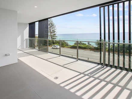 Apartment - 3/63 Coolum Ter...