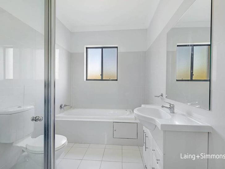 30406692fc5540deef50c5f6 bathroom unit 21 1572303938 primary