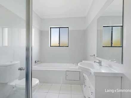 30406692fc5540deef50c5f6 bathroom unit 21 1572303938 thumbnail