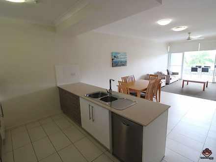 Apartment - ID:3908968/65 M...