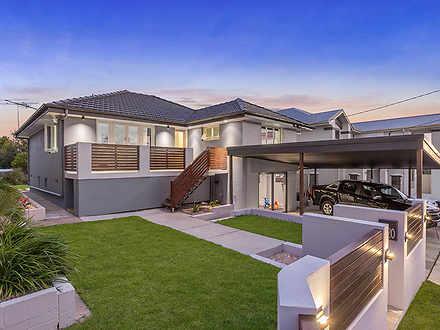 20 Eltham Street, Kedron 4031, QLD House Photo
