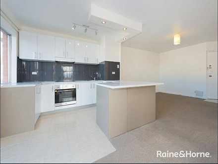 8/7 View Street, Sandy Bay 7005, TAS Apartment Photo