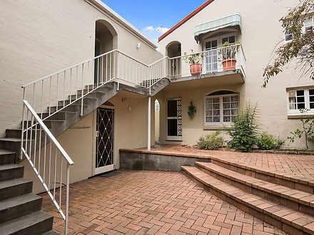 5/347 Sandy Bay Road, Sandy Bay 7005, TAS Apartment Photo
