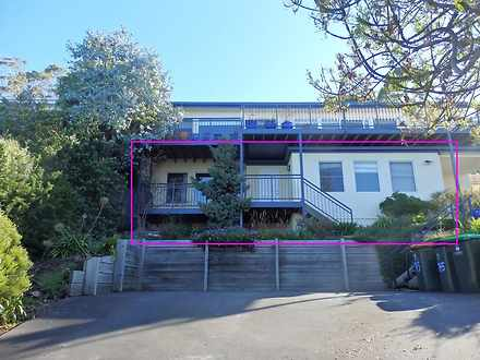 Apartment - 745A Sandy Bay ...
