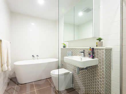 Apartment - 517/1 James Str...
