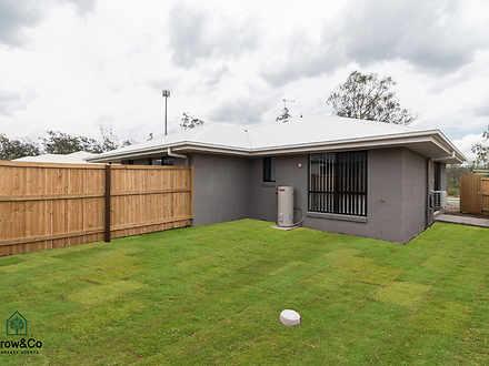 11B Baird Circuit, Redbank Plains 4301, QLD House Photo