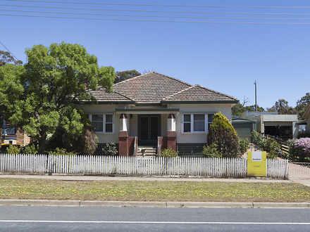 House - 63 Lambert Street, ...