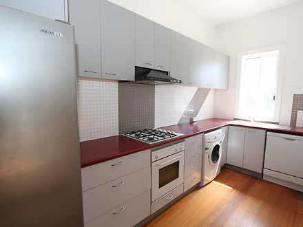 2/3 Portman Street, Oakleigh 3166, VIC Apartment Photo