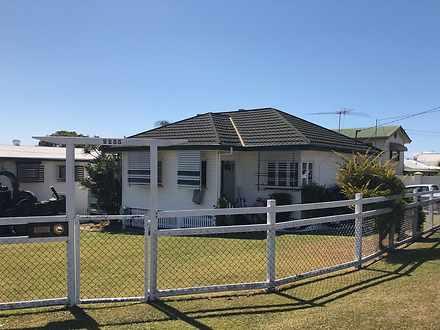 House - 2255 Wynnum Road, W...