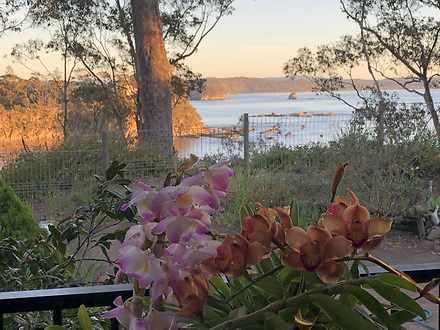 House - Sunshine Bay 2536, NSW