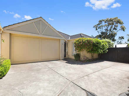 Unit - 5/3-5 Cromdale Stree...