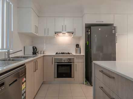 Apartment - 82/7 Durnin Ave...
