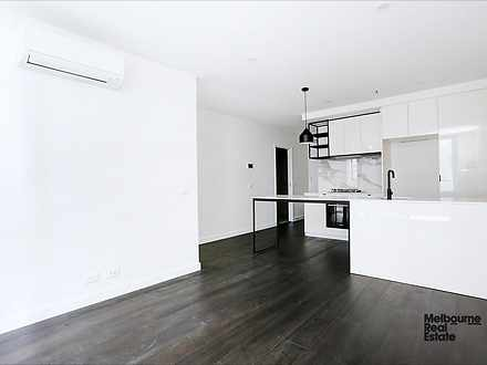 207/14 David Street, Richmond 3121, VIC Apartment Photo