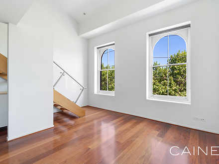 215/56 Nicholson Street, Abbotsford 3067, VIC Apartment Photo
