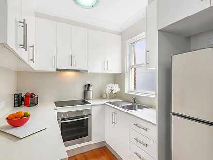 UNIT 2/2 Renny Lane, Paddington 2021, NSW Apartment Photo