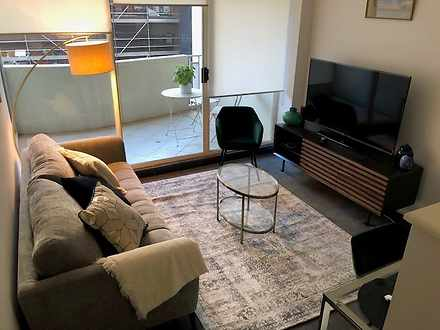 New living room furnished 1572318119 thumbnail