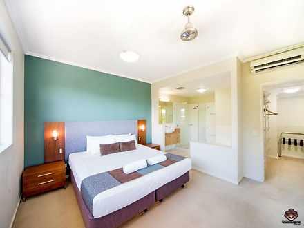 Apartment - ID:3901450/15 F...