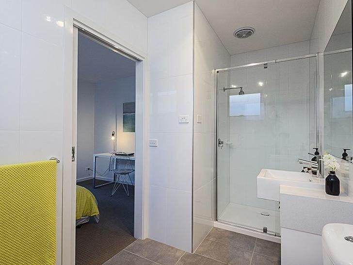 204/158 Francis Street, Yarraville 3013, VIC Apartment Photo