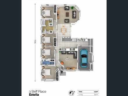 Ca30edb188cf4ac4997fa2fb 19997 floorplan1 1572322448 thumbnail